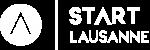 START_lausanne_white